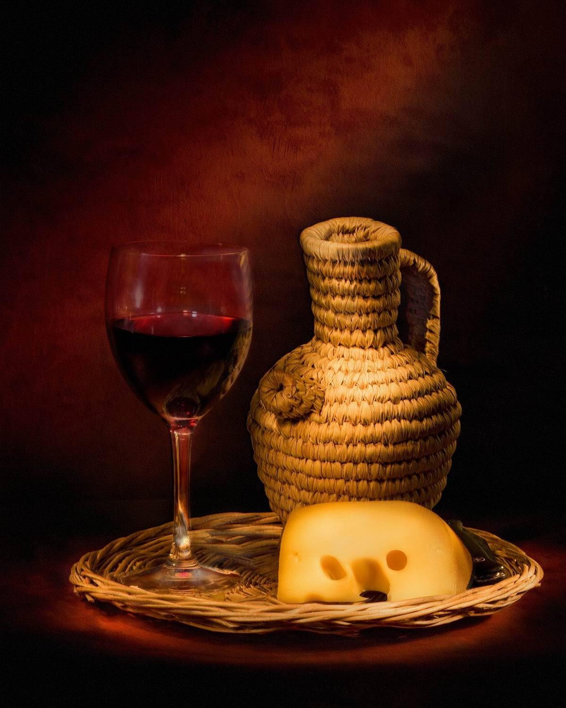 красное вино, фото, обои для рабочего стола
