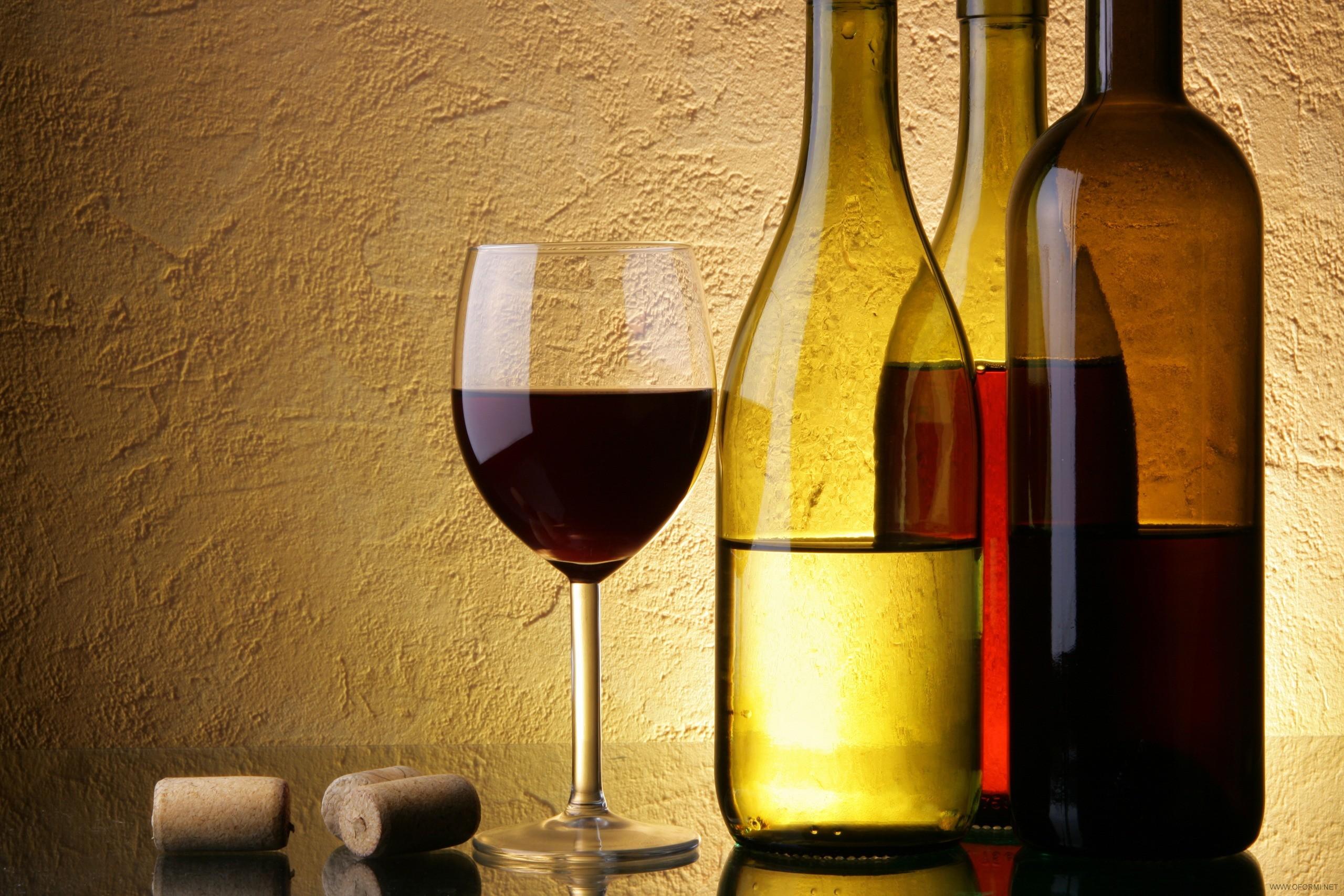 вина, скачать фото, обои для рабочего стола, фужер с вином, скачать фото