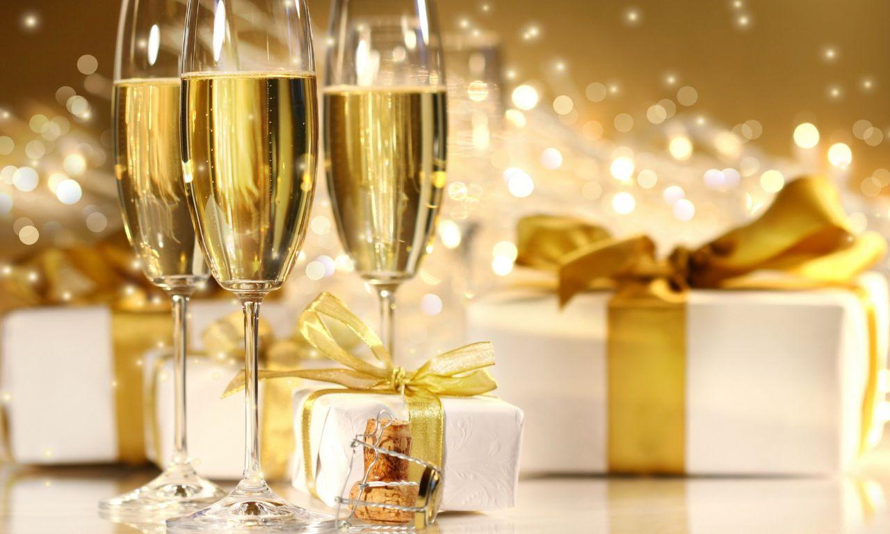 белое светлое вино, скачать фото, подарок, обои на рабочий стол