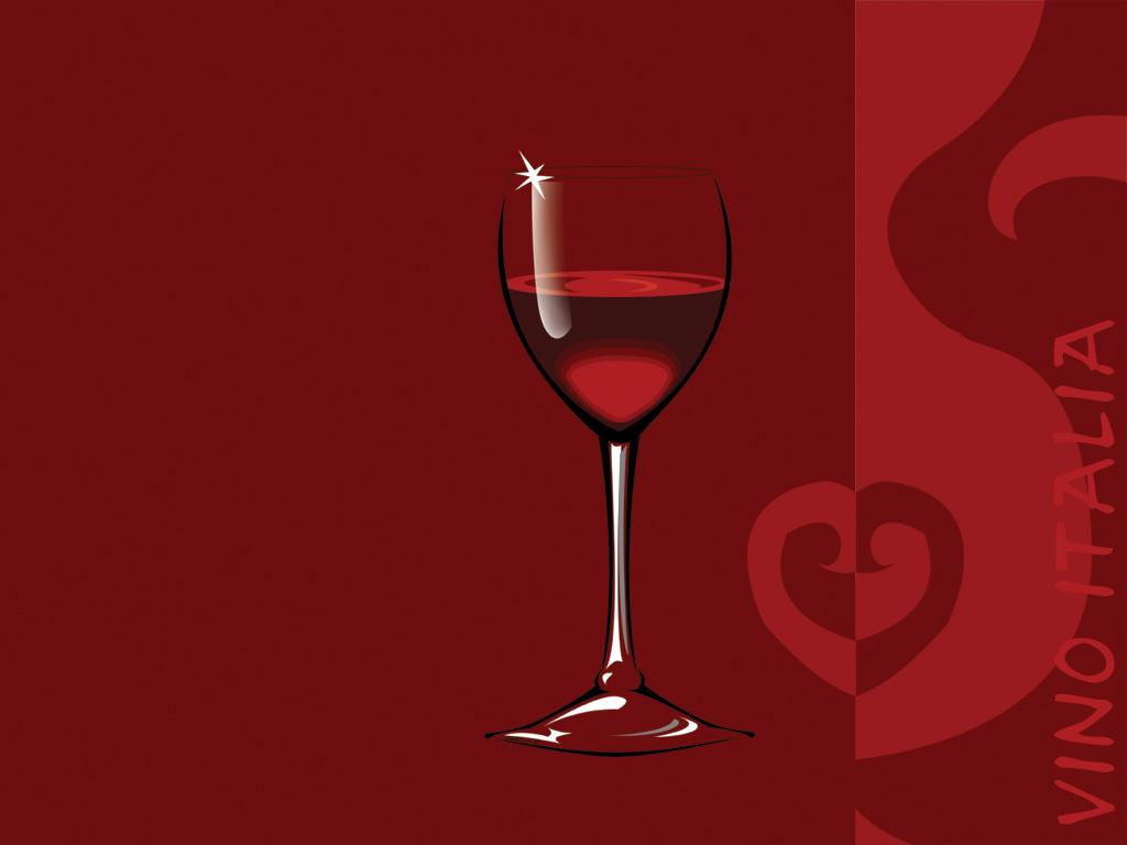 red wine wallpaper, скачать обои, красное вино, бокал вина