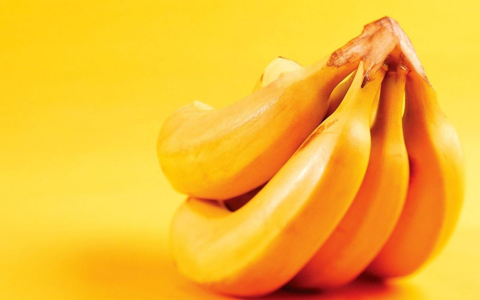 Картинка бананы на рабочий стол
