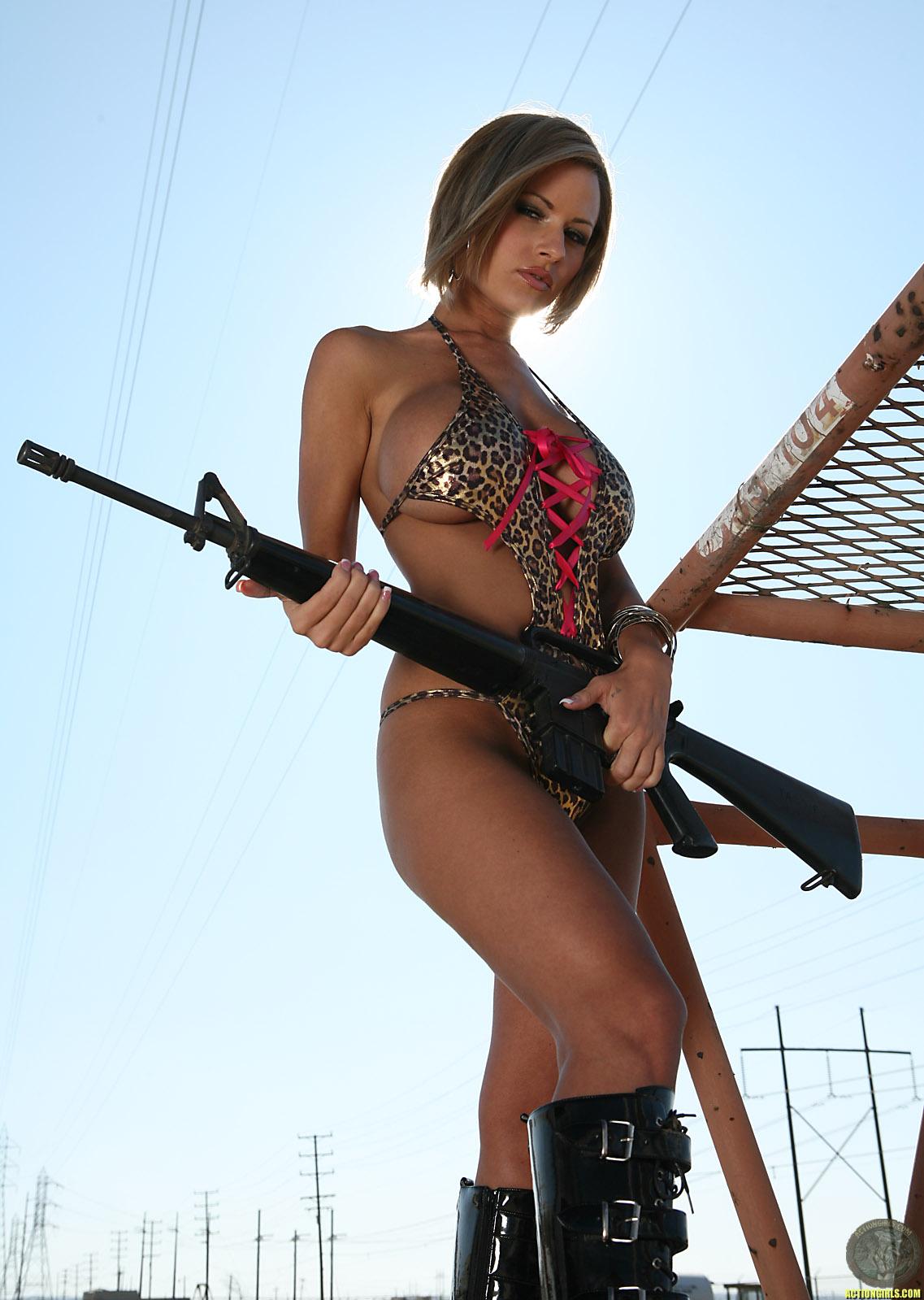 Оружие проституток проститутка варна