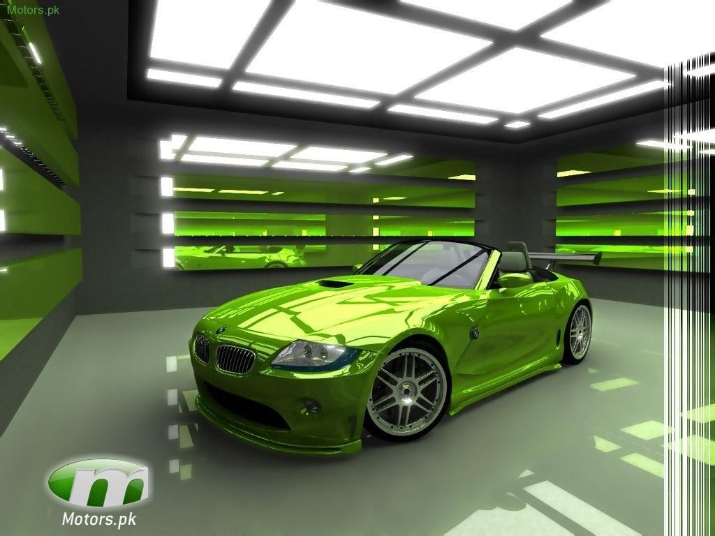 green BMW wallpapers, обои для рабочего стола бэха, скачать бесплатно, зеленая БМВ, car wallpaper, машины
