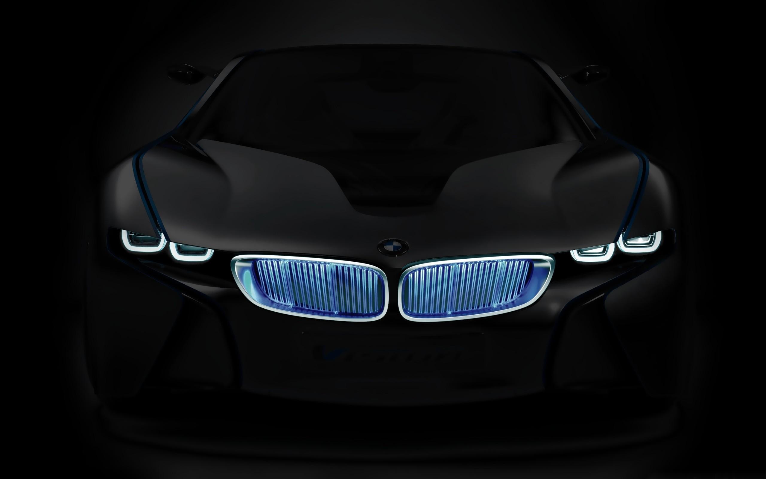 black BMW wallpapers, обои для рабочего стола бэха, скачать бесплатно, черная БМВ, car wallpaper, машины