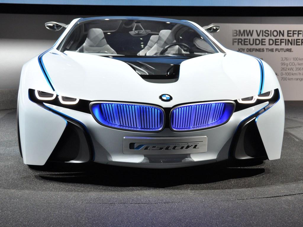 white BMW wallpapers, обои для рабочего стола бэха, скачать бесплатно, белая БМВ, car wallpaper, машины